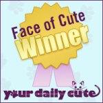 face-of-cute